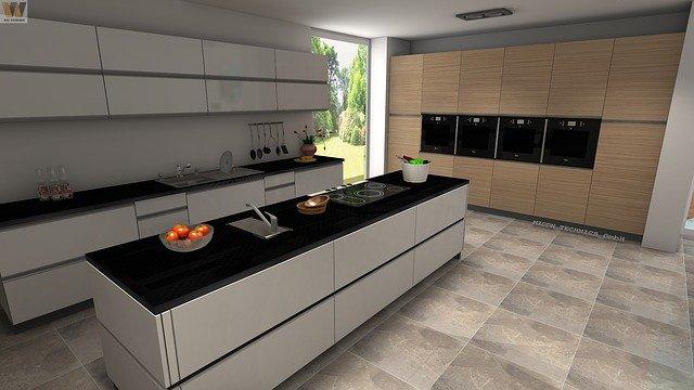 3-Best-Kitchen-Layouts-a