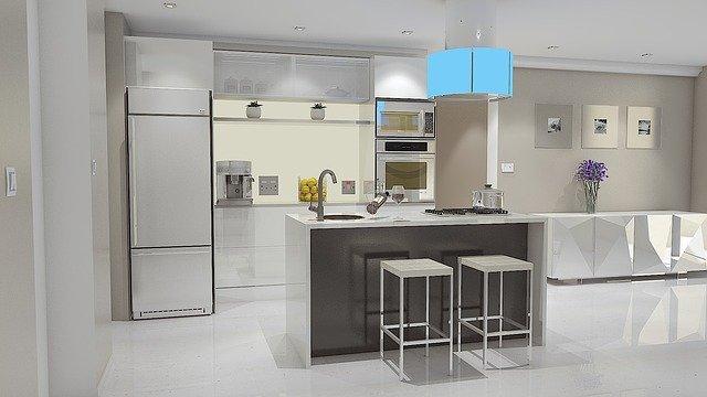 3-Best-Kitchen-Layouts-f