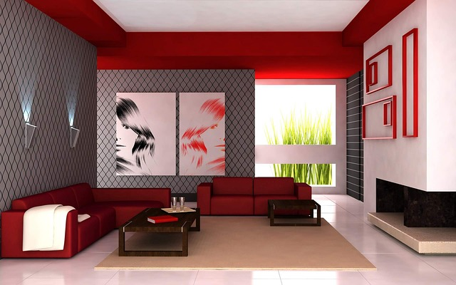 Space-Savings-Ideas-in-Living-Room-a