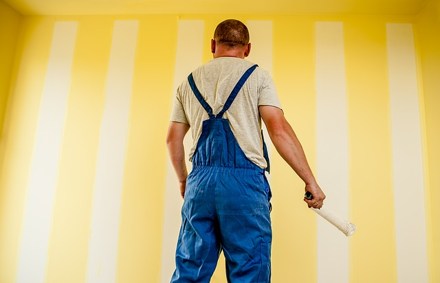 Guides-to-Renovate-Your-Bedroom-a